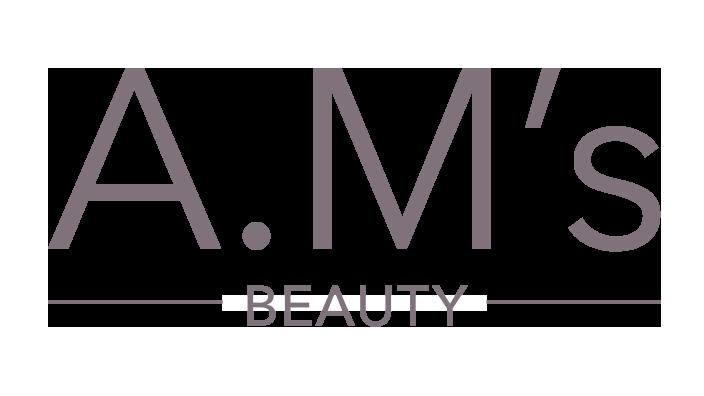 AM's Beauty